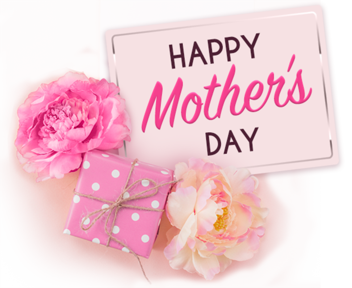Share the 💗 for Moms today!   Image