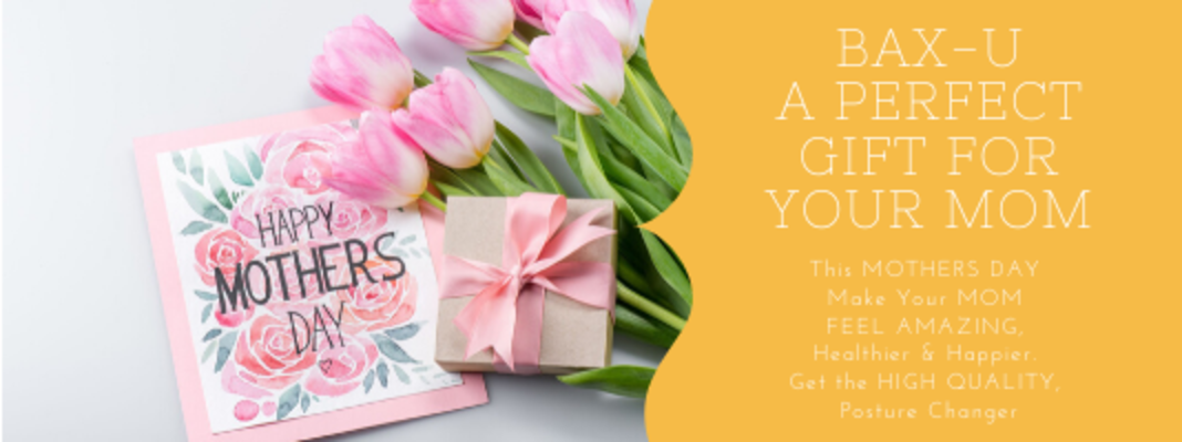 , do you have a gift for your mom this MOTHER'S DAY? 👪  Image
