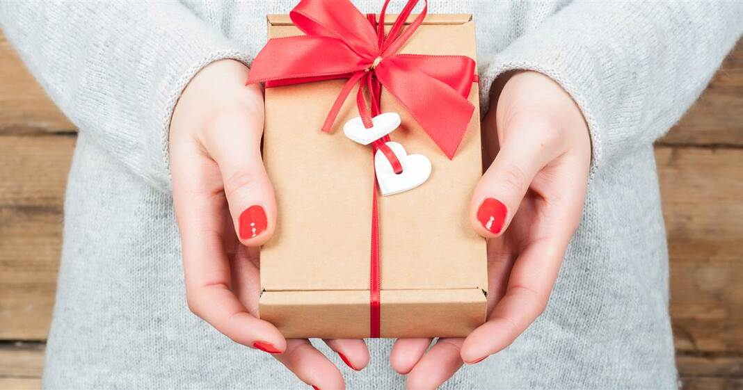 Spa and Yoga Gift Certificates make a loving gift Image