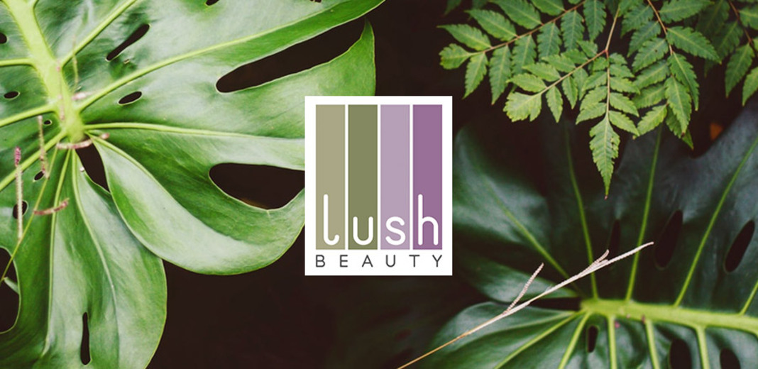 An Update from Lush Beauty Image