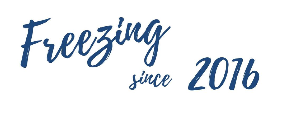 Celebrating 4 Years // Cryoslimming is back! Image
