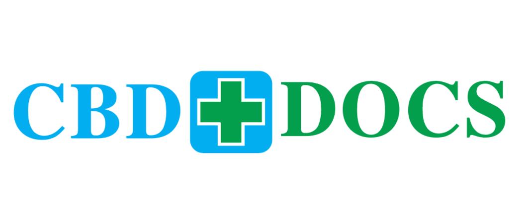 🍁$100 OFF MEDICAL CARD🍁 Image