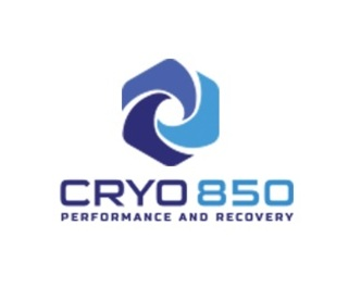 CRYO850 Temporary Closing Image