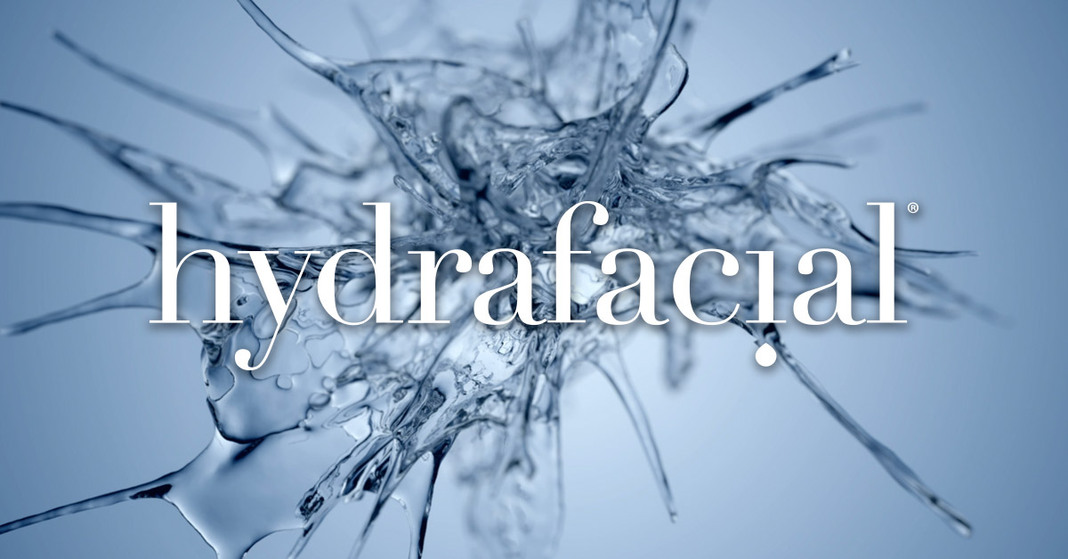 Hydrafacial💧has ARRIVED at Lush Beauty🌿!!! Image