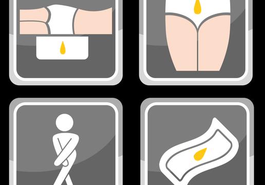 urinary inconstinene