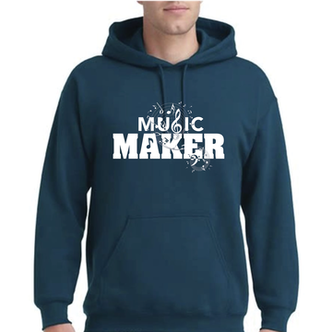 NEW Music Maker gear shop: order holiday gifts now! Image