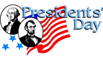 President's Day Sale Image